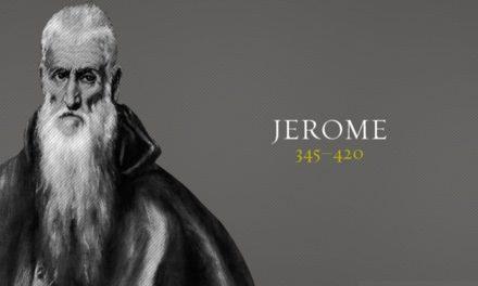 19-Jerónimo