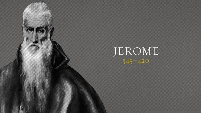 19-Jerome