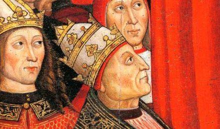 39-Popes