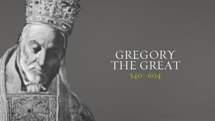 41-God's Consul