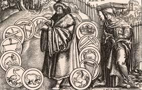 65-Scholasticism