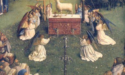 70-Sacramentalism