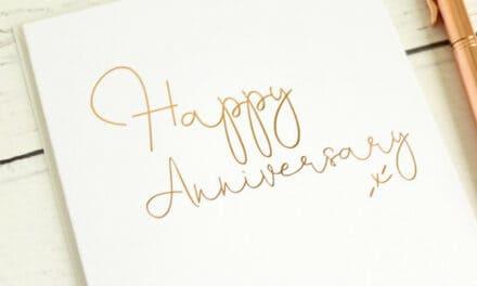 100-CS Anniversary