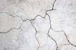 98-Cracks
