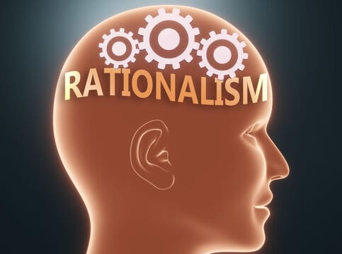 115-The Rationalist Option Part 2