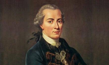 120-Kant