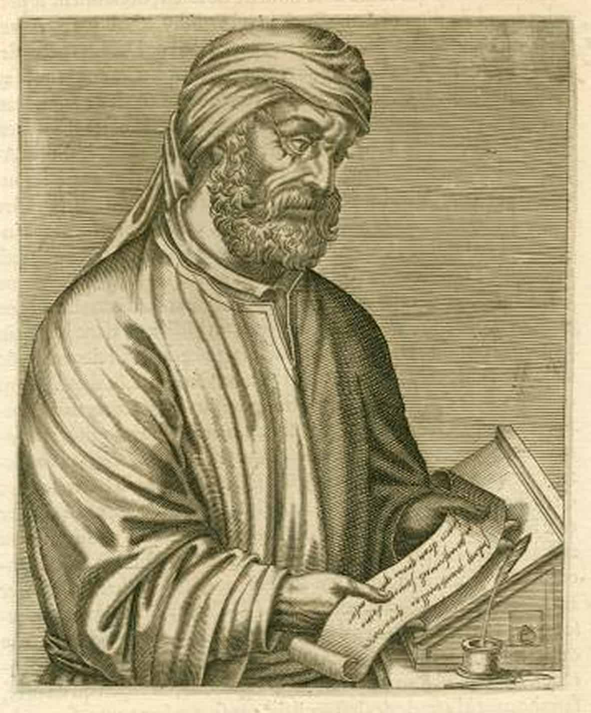 The First Centuries Part 06 / Tertullian & The Montanists
