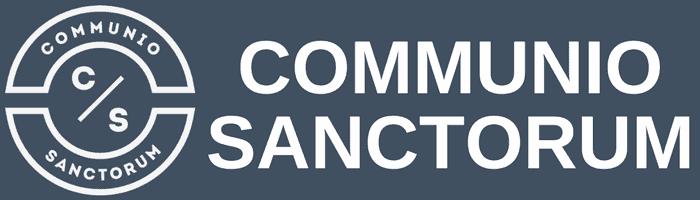 Sanctorum.US